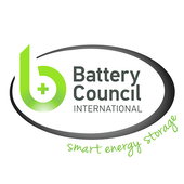 Battery Council International icon