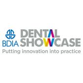 BDIA Dental Showcase 2015 icon