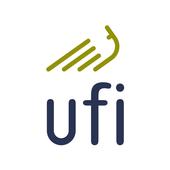 UFI icon