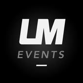 LES MILLS EVENTS icon