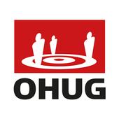 OHUG icon