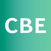 CBE icon