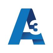 A3 Forum icon