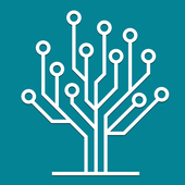 RootsTech 2016 icon