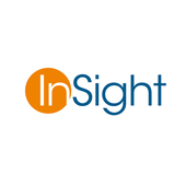 InSight User Group icon