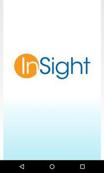 InSight User Group apk screenshot