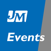 Johns Manville Events icon