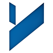 YASC 15/16 icon