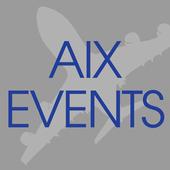 Aircraft Interiors Expo icon