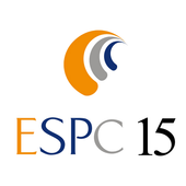 European SharePoint Conference icon