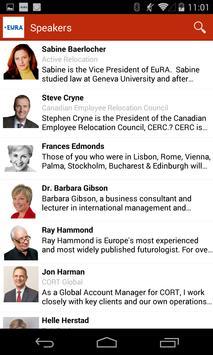 EuRA apk screenshot