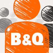 B&Q Conference Sept 2015 icon