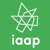 IAAP icon