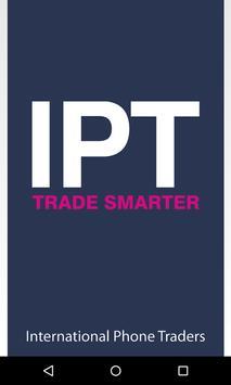 IPT apk screenshot