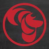 GMW2015 icon