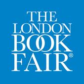 The London Book Fair 2015 icon