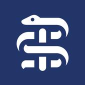 BMA Events icon