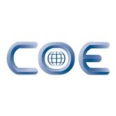 COE 2016 icon