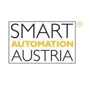SMART Automation Austria icon