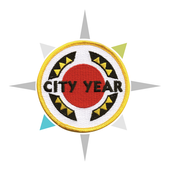 City Year Summer Academy icon