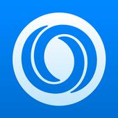 Lanyon Live 2015 icon