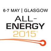 All-Energy 2015 icon