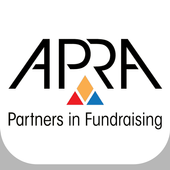 APRA – Partners in Fundraising icon