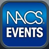 NACS Events icon