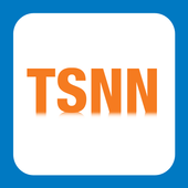 Trade Show News Network icon