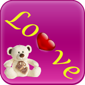 famous Romantic Love Quotes icon