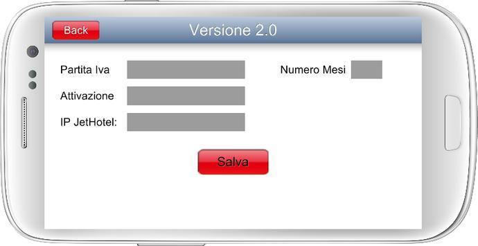PalmHotel apk screenshot