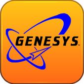 Genesys DLGen icon