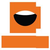 nanu - free calls for everyone icon