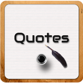 Awesome Quotes icon