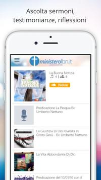 La Buona Notizia apk screenshot