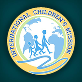 Children's Mission icon