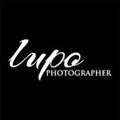 Lupo Photographer icon