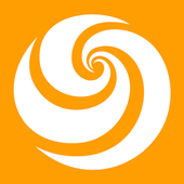 SMART PRO by GEP icon
