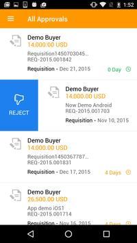 SMART PRO by GEP apk screenshot