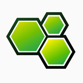 Demilec icon