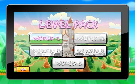 Guide for Princess Sopia Run apk screenshot