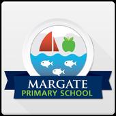 Margate Primary School Days icon