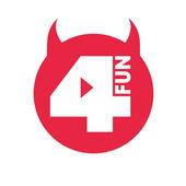 BANG 4FUN icon