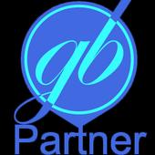 GetBlu Partner icon