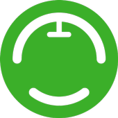 Carvi icon