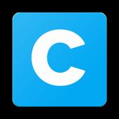 Catch It Instant Messenger icon