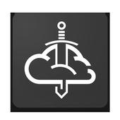 Excalibur Enterprise icon