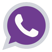 Get Free Video Call on Viber icon