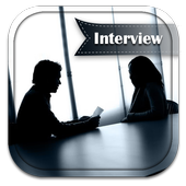 Interview Skills Tips icon