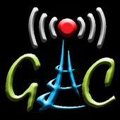 GICSMS World icon